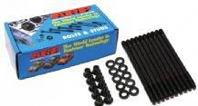 ARP 2.0L Pinto Headstud & Nut Kit